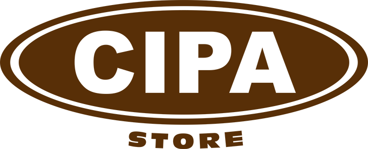 CIPA Store
