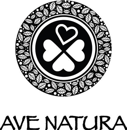 Ave Natura