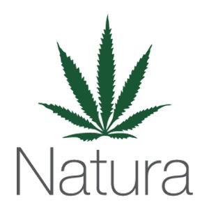 Natura_green