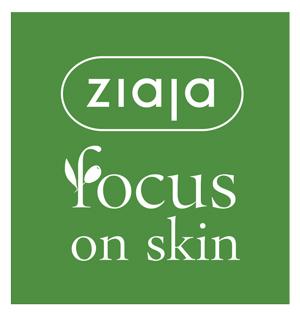 Ziaja_green