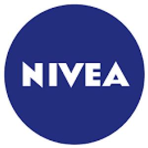 Nivea_Sun