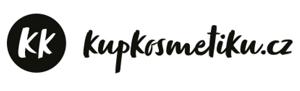 Batiste_kupkosmetiku_sun