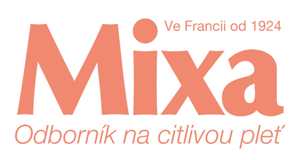 MIXA RED11