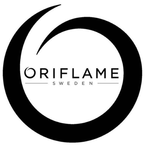 ORIFLAME RED11