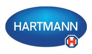 HARTMANN PINKLOVE