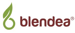 BB 4 BLENDEA