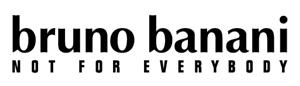 bb hol Bruno Banani